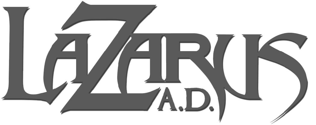lazarus ad